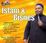 islam-dan-bisnes