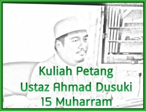 KP UAD 191113