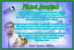 nikmatmuqaiyad