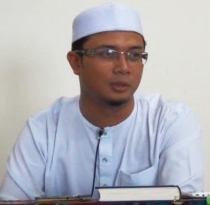 U.Halim Hafidz 27.01.14