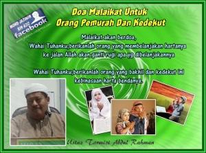 DoaMalaikat