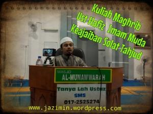 U.Hafiz IM 05.06.14