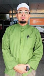 u-azhar-mohammed-05-11-14-1